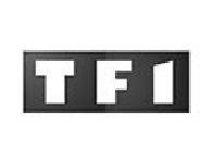 TF1 studio 109
