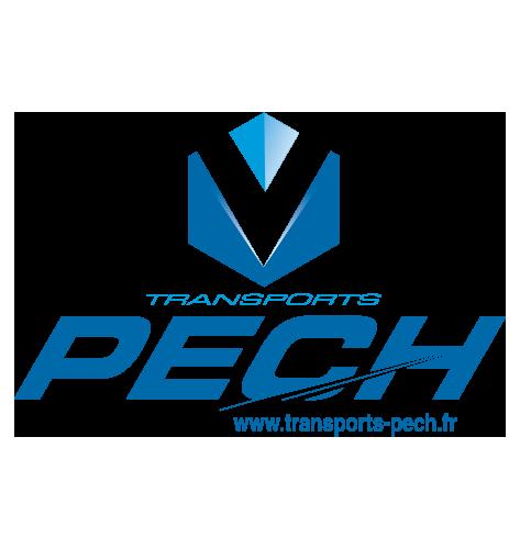 logo pech aujourd'hui